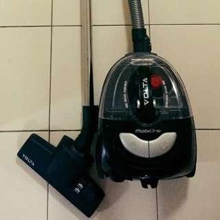 Volta Mobione Vacuum Cleaner