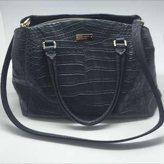 KATE SPADE Oxford Street Sloan Satchel Bag