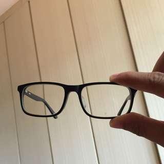 Koolook Eyeglass