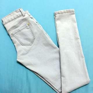 BN Terranova Skinny Jeans