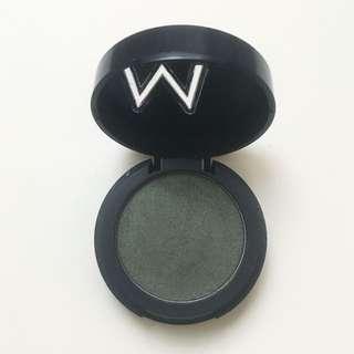 Makeup Store Microshadow