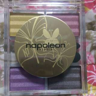 Napoleon Perdis Eye Shadow