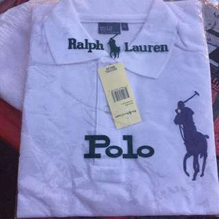 Polo Ralph Laurent
