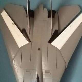 Rc Plane F14 -  New