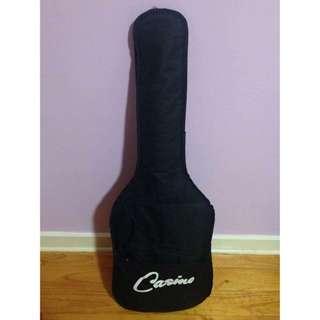 Casino Electric Guitar Bag