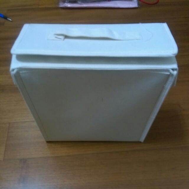 [全新]收納小物