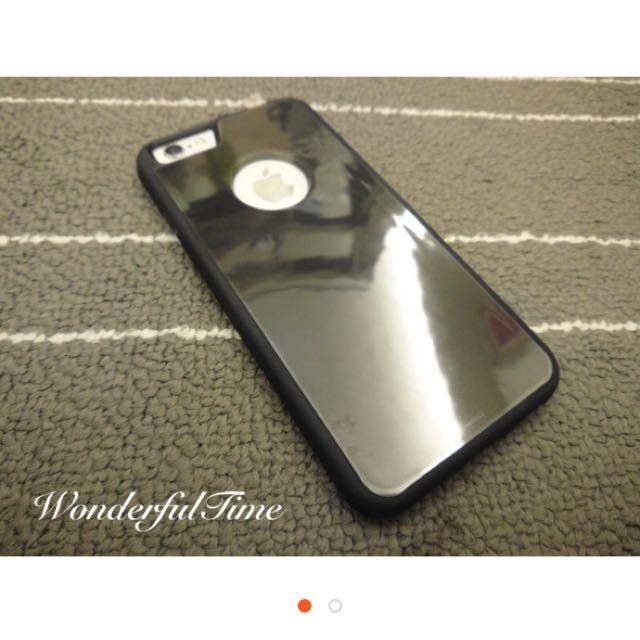 反重力手機保護套/保護殼/保護套/反重力/蘋果/iPhone 6/iPhone 6s/iPhone 6+/iPhone 6s+
