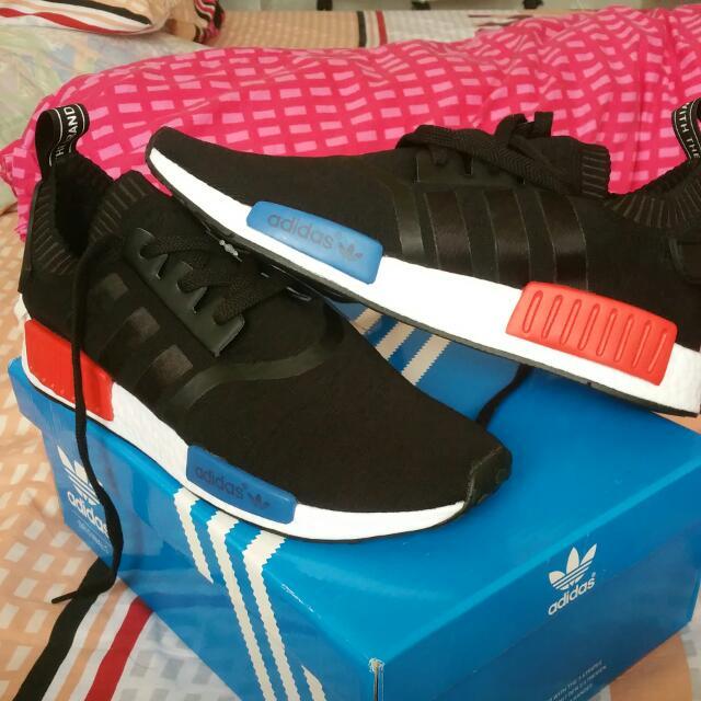 Adidas Original \