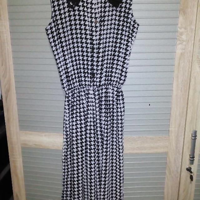 Jumpsuit Preloved