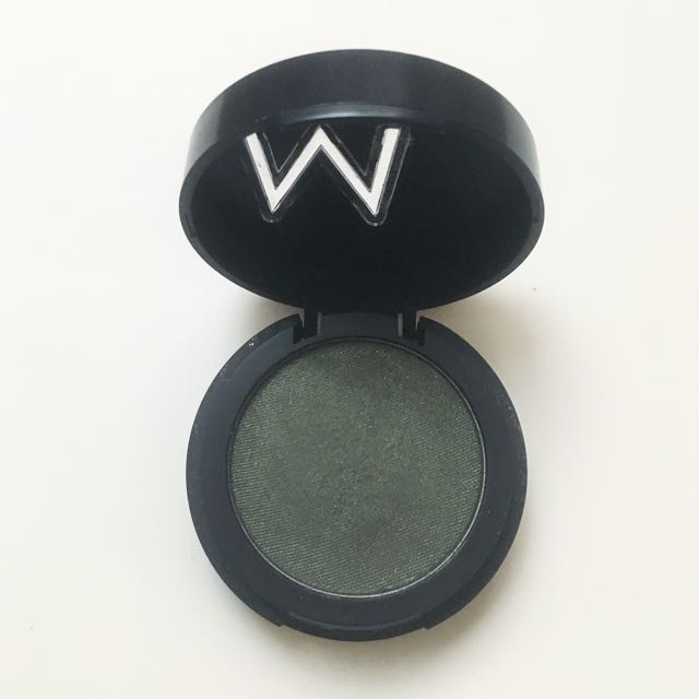 Makeup Store Microshadow