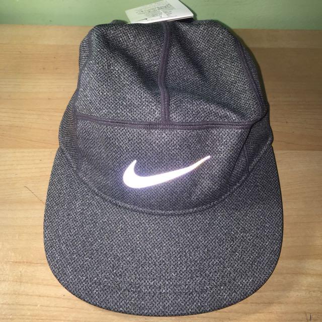 Nike Dri-fit Cap (Brand New, Read Description)