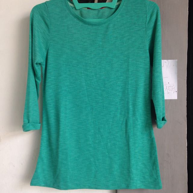 Top Tosca From Connexion