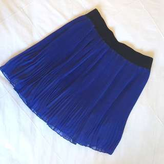 Love Riche Skirt