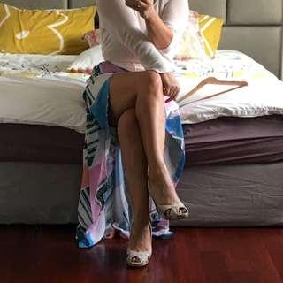 Shona Joy Skirt (10)