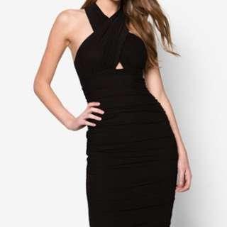 Bardot Size 14