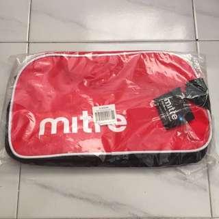 Mitre Shoe Bag