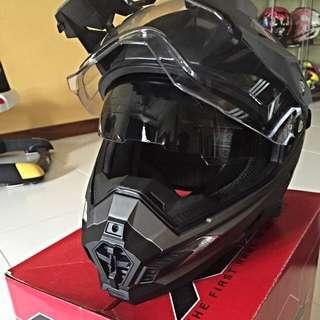 AFX Helmet