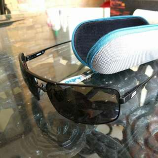 Julbo Core Lifestyle Sunglasses (Spectron 3 Lens)