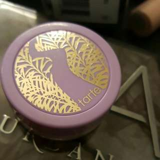 Tarte Setting Powder