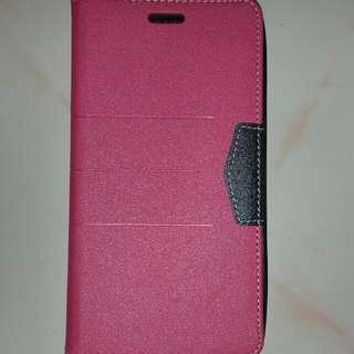 Note 4 Case
