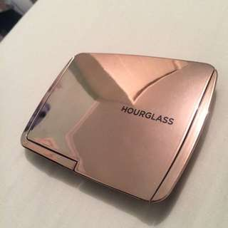 Hourglass Ambient Lighting Palette - Limited Edition