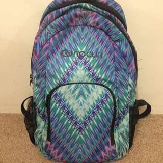 Rip curl Back Pack