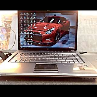 ..:::[**HP PAVILION Dv5 NOTEBOOKS**]:::..