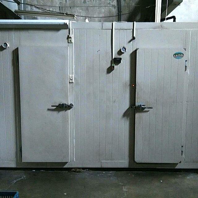 幫家人賣 冷凍庫 冰庫