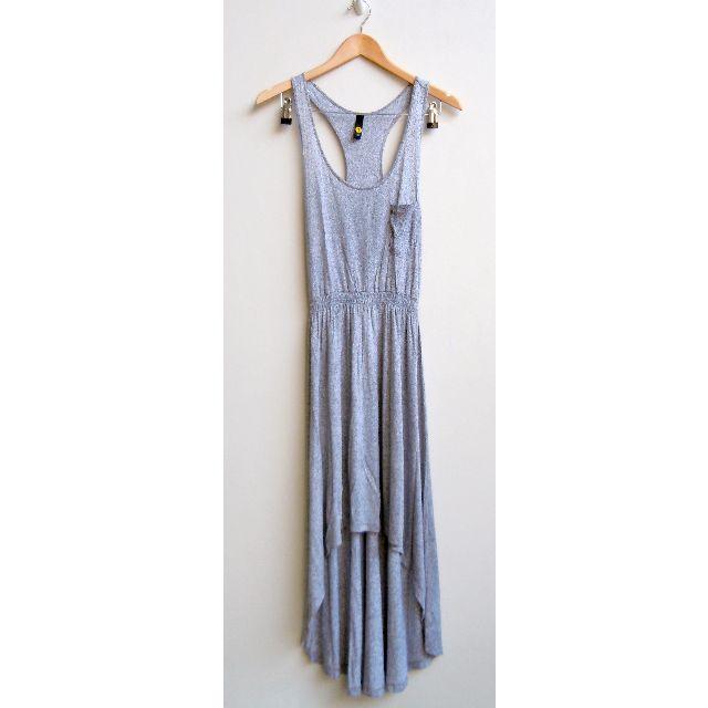 Beach Long Dress