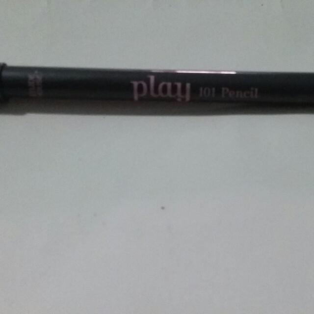 Etude House Play Pencil