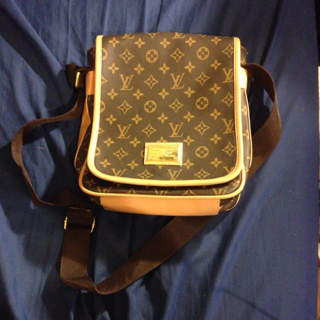 Louis Vuitton Replica Bag