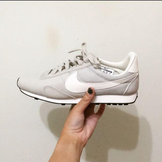 Nike pre montreal松本惠奈/杏色/24cm
