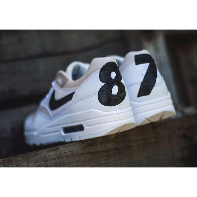 best website 657b0 f0674 PO  Nike Air Max 1