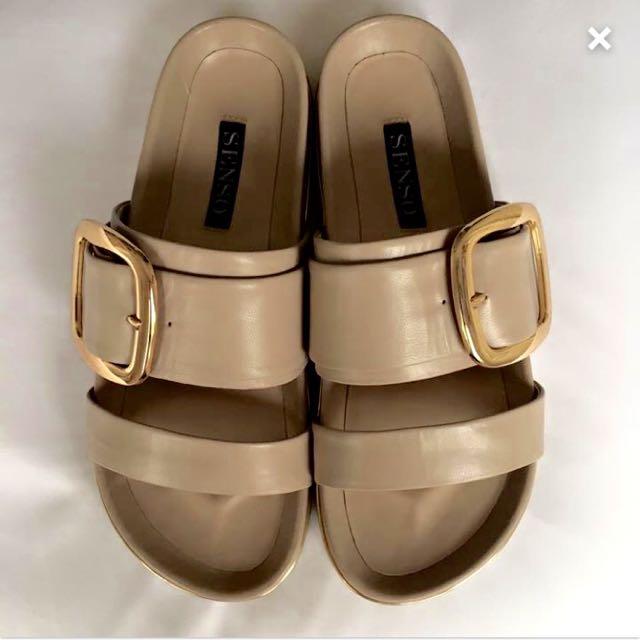 SENSO Kada shoes size 40