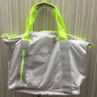 愛迪達 行李袋 包包