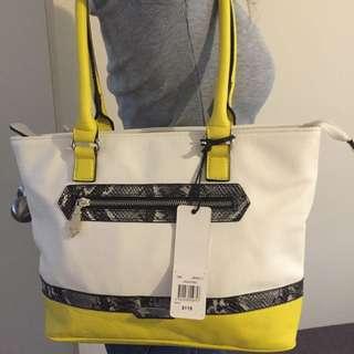 Jag Bag
