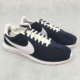 Nike Roshe LD-1000 SP/Fragment 藤原浩⚡️