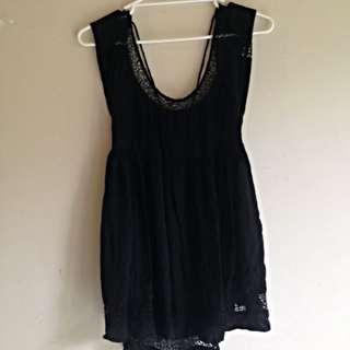 $200 Dress / Top