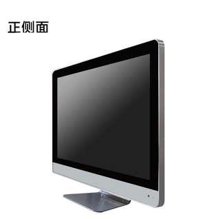 全新品 蘋果款 20型 奇美面版 液晶電視/液晶螢幕/AV/HDMI/送強化玻璃 板橋可自取