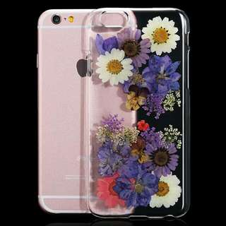 IPhone 6plus/6s Covers PRE ORDER  GIVE UR PHONE A MAKE OVER ; )