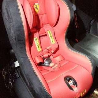 Baby Car Seat,  0 - 36 month