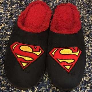 Unworn Superman Sleepers ( Original)