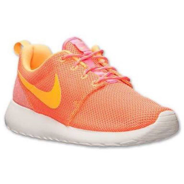 Nike Roshe Run!