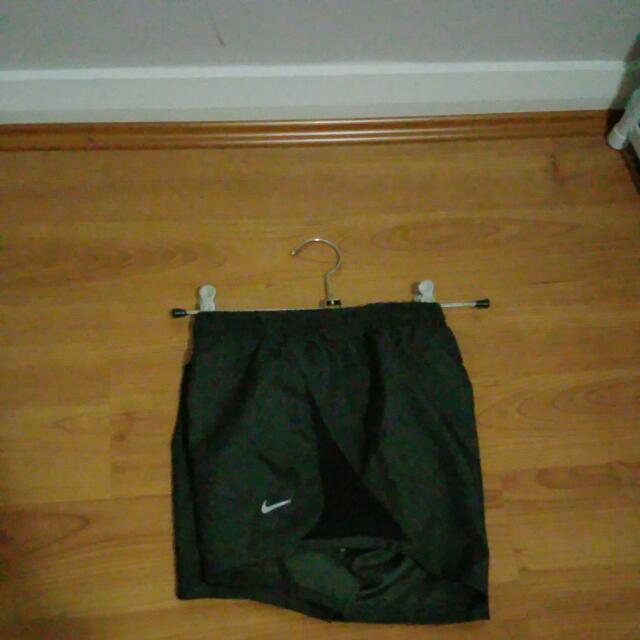 Nike Shorts XS