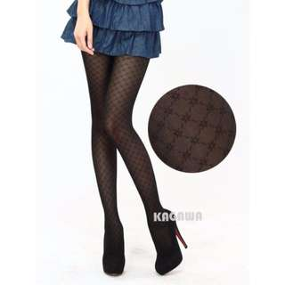 Taiwan Stockings/ Tights/Pantyhose JUNE BATCH!!!!