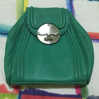Mimco Jade Offbeat Hip Bag