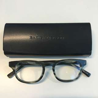 Bailey Nelson Glasses With Box