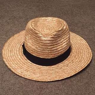 PENDING Lack Of Color Hat