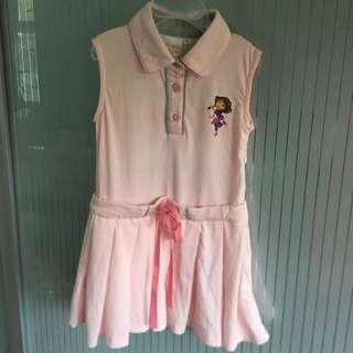 Brand New Dora Dress