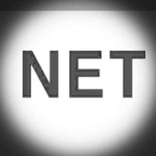 NET禮卷1000元